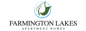 at Farmington Lakes Apartments Homes, Oswego, IL, 60543