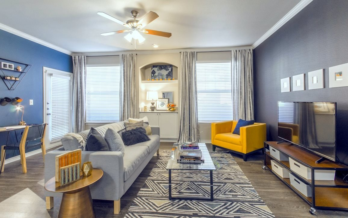 Apartments grand prairie tx 2803 riverside apartments - 2 bedroom apartments in grand prairie tx ...