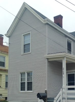 3708 Cross St 3 Beds House for Rent Photo Gallery 1