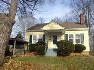 3930 Grand Ave 2 Beds House for Rent Photo Gallery 1