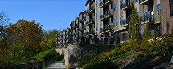 970 Riverside Forest Way 1-3 Beds Apartment for Rent Photo Gallery 1