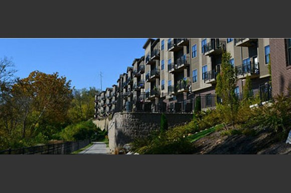 The Landings Photo Gallery 1. The Landings Apartments  970 Riverside Forest Way  Knoxville  TN