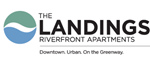 Knoxville Property Logo 0