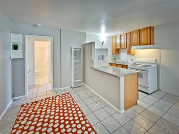 2274 E15th St 1-2 Beds Apartment for Rent Photo Gallery 1