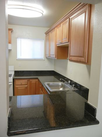 2000 International 1-3 Beds Apartment for Rent Photo Gallery 1
