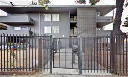 1828 28th Avenue Community Thumbnail 1