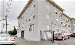 1454 36th Ave Community Thumbnail 1