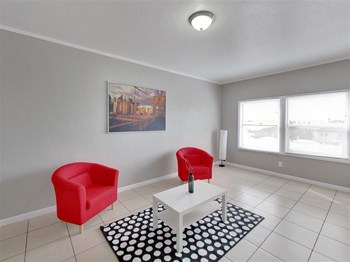 1454 36th Ave Studio-1 Bed Apartment for Rent Photo Gallery 1
