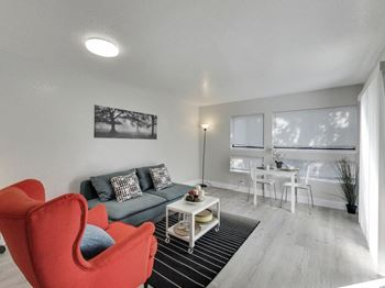 3700 International Blvd 1-3 Beds Apartment for Rent Photo Gallery 1