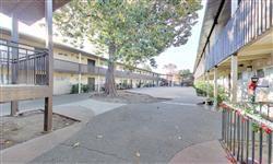 2554 E 16th Street Community Thumbnail 1