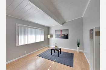 2554 E 16th Street 1-2 Beds Apartment for Rent Photo Gallery 1