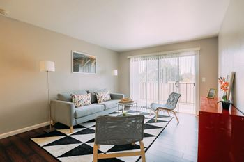 2701 High Street 1-2 Beds Apartment for Rent Photo Gallery 1