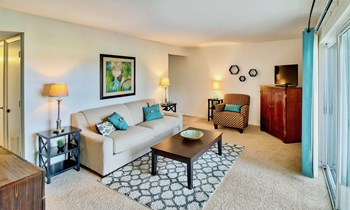 3500 Green Garden Cir 1-2 Beds Apartment for Rent Photo Gallery 1
