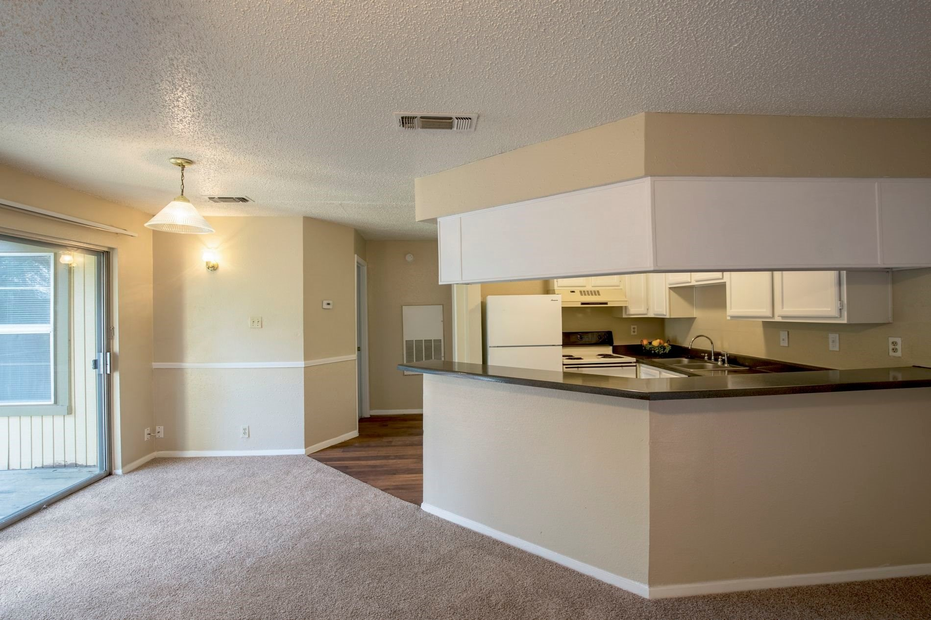 Greenbrier Park Apartments In Temple Tx