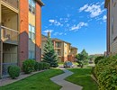 Greensview Community Thumbnail 1