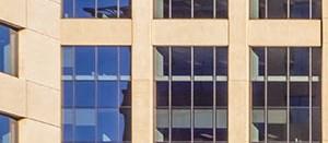 Minneapolis homepagegallery 2