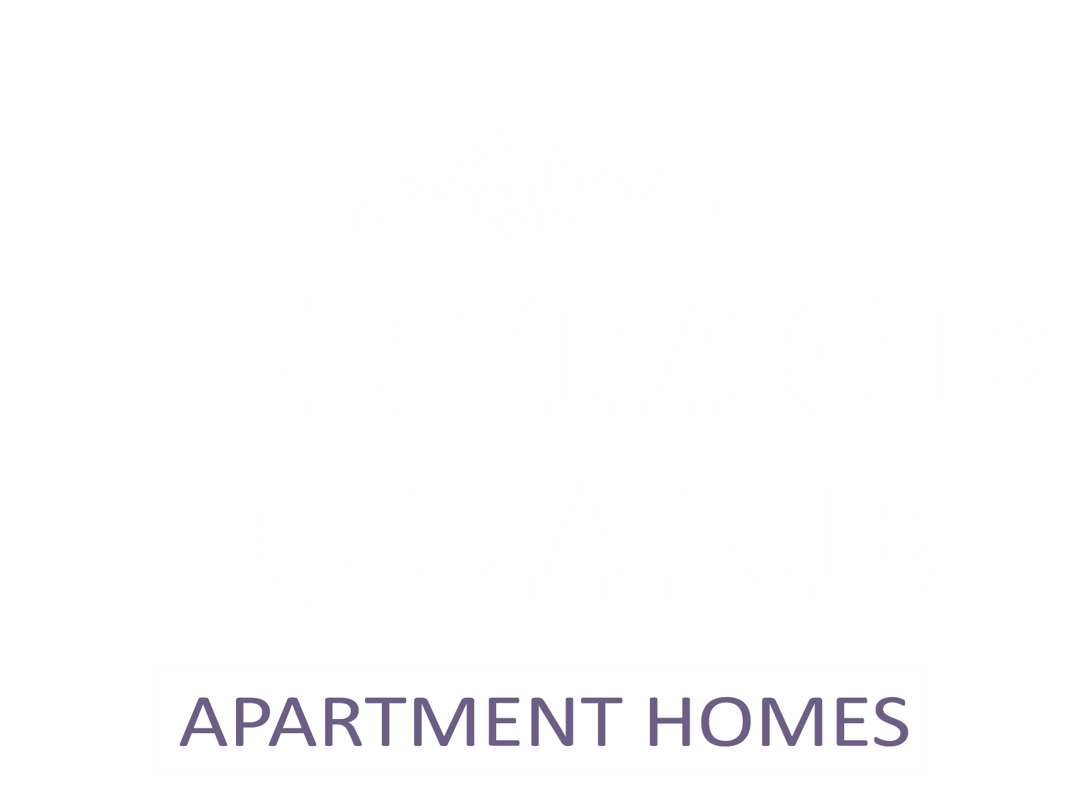 Property Logo at Heritage Square Apartment Homes, Waco, Texas, TX
