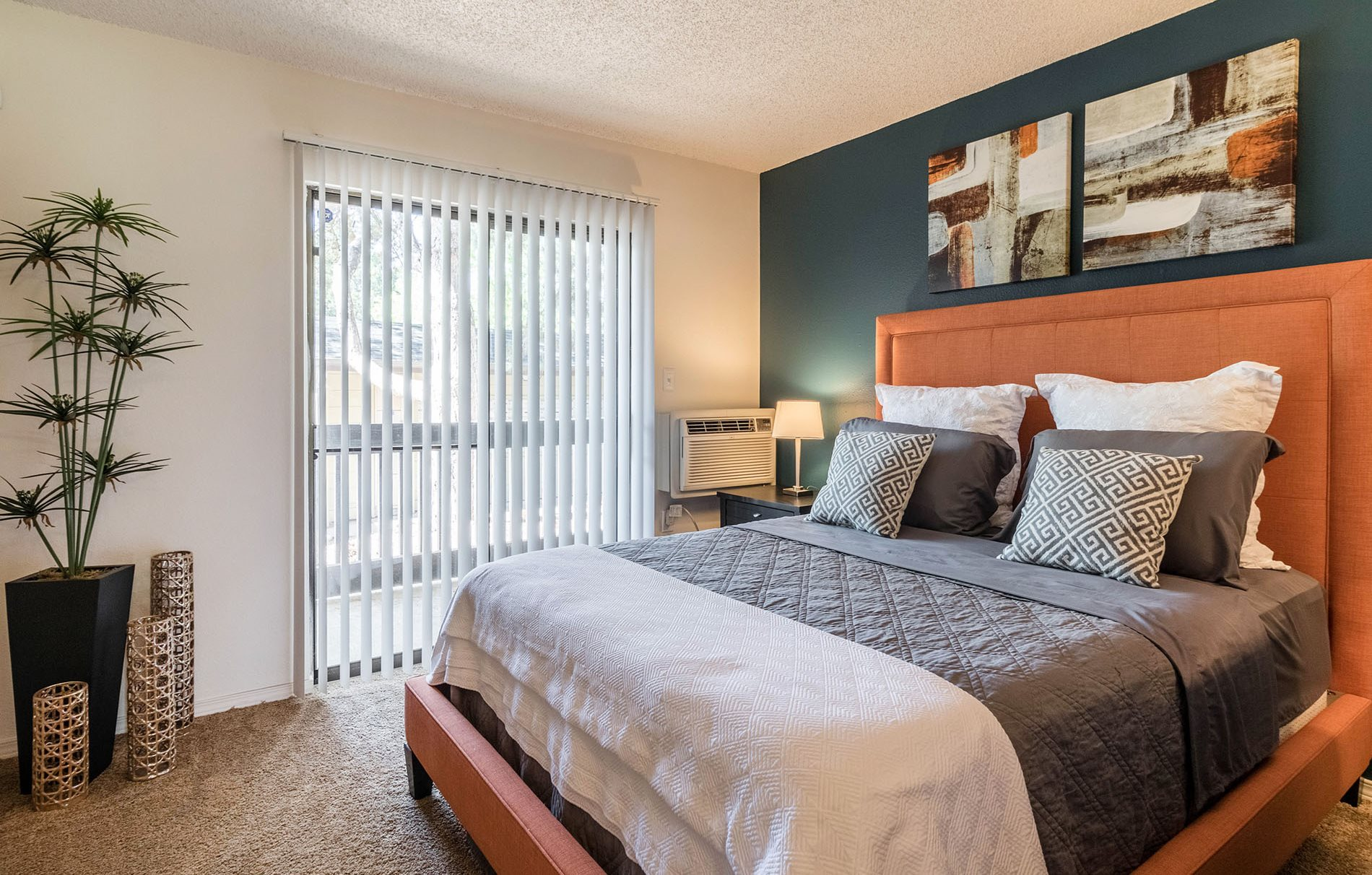 Highland Point Apartments In Aurora Co