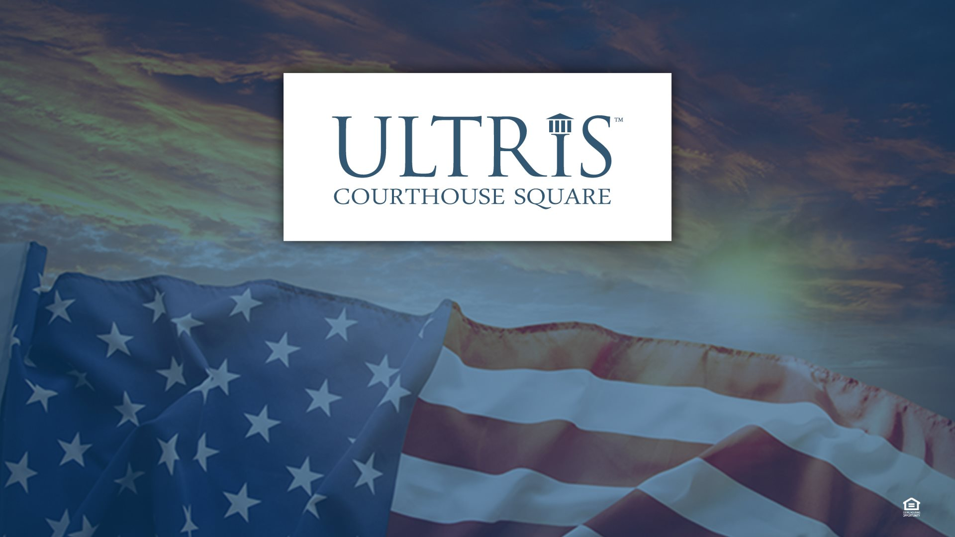 Ultris Courthouse Square, Stafford, VA, 22554
