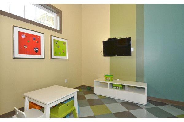 Tot Lot Play Area at Ultris Oakleaf Plantation, Jacksonville, FL,32222