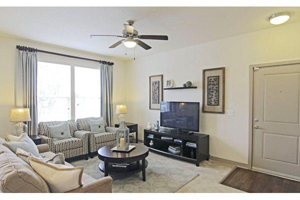 Luxurious Interiors at Ultris Oakleaf Plantation, Jacksonville, FL,32222