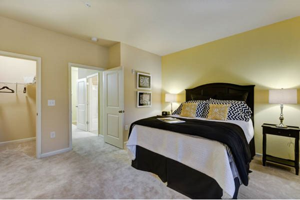 Private Master Bedroom at Ultris Patriot Park, Fayetteville, NC,28311