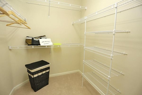 Large Closets at Ultris Wynnfield Lakes, Jacksonville, FL,32246