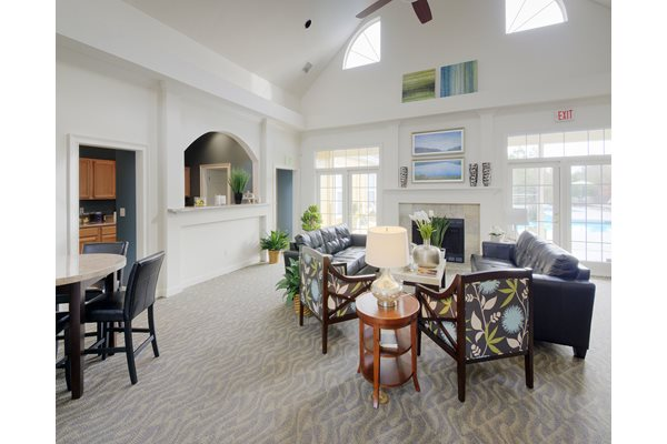 Awesome Waterford Apartments Morrisville Images - Interior Design ...
