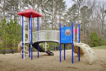 The Waterford Apartments (Morrisville, NC): from $925 - RENTCafé