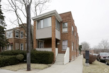 4101 N Cicero Ave 1-2 Beds Apartment for Rent Photo Gallery 1