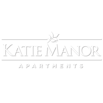 Katie Manor Logo