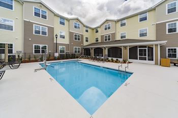 639 Brookmeade Dr. 1-2 Beds Apartment for Rent Photo Gallery 1