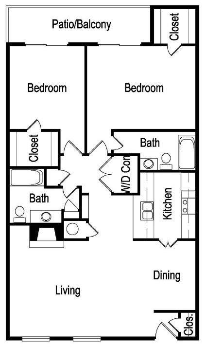 Q Floor Plan 10