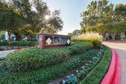 Ladera Palms Apartments 4500 Campus Dr Fort Worth Tx