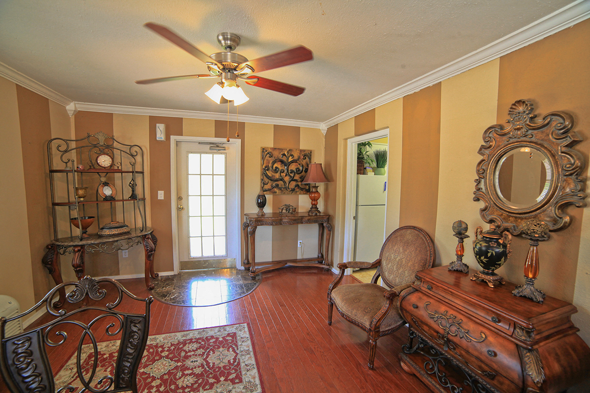 Exceptional Shreveport Homepagegallery 3. Apartment Search