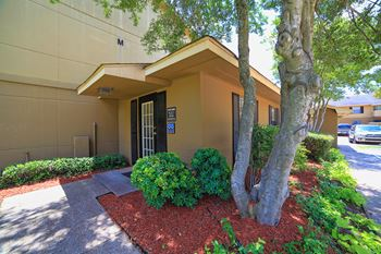 8525 Chalmette Dr. 1-3 Beds Apartment for Rent Photo Gallery 1