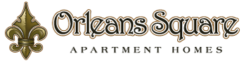 Shreveport Property Logo 26