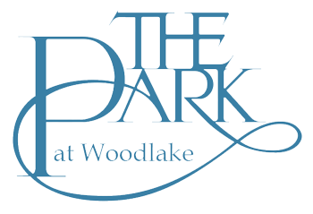The Park at Woodland Apartment Homes, Houston, Texas, TX