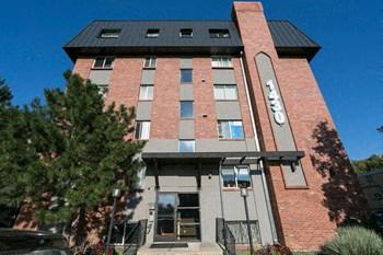 1430 Humboldt Street Studio-2 Beds Apartment for Rent Photo Gallery 1