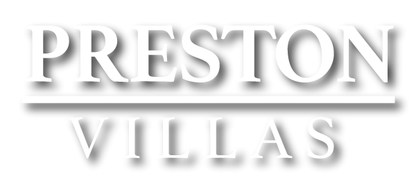 Preston Villas Property Logo 50