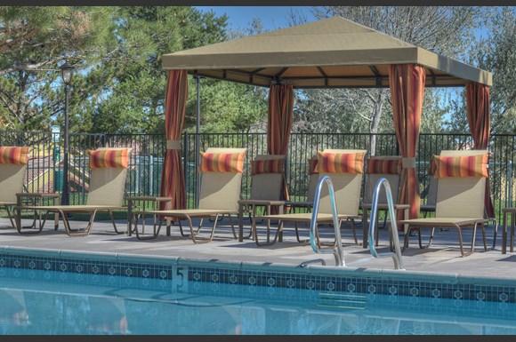 Vizcaya Hilltop Apartments 1350 Grand Summit Drive Reno
