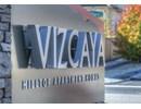 Vizcaya Hilltop Community Thumbnail 1