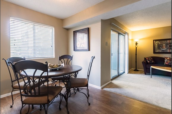 Rock creek apartments 5850 belt line rd dallas tx - Cheap 3 bedroom apartments in dallas tx ...