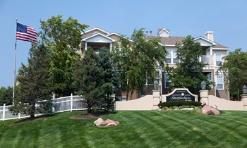 14949 Manderson Plaza 1-3 Beds Apartment for Rent Photo Gallery 1