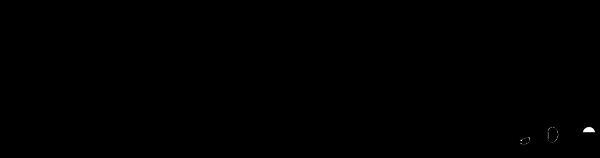 Omaha Property Logo 4