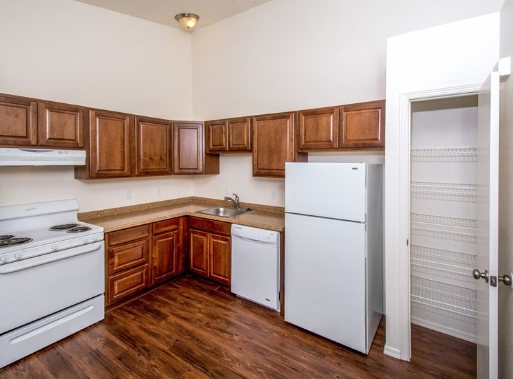 Rio Verde Apartments, Cottonwood, AZ,86326