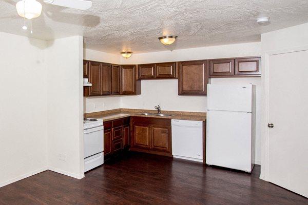 Rio Verde Apartments, Cottonwood, AZ,86326