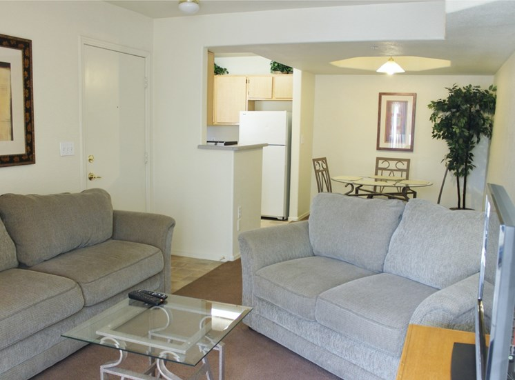 Eco-Friendly Luxe Living at Sagewood Apartments, Cottonwood, AZ,86326