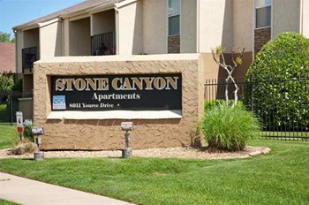 8911 Youree Dr. 1-3 Beds Apartment for Rent Photo Gallery 1