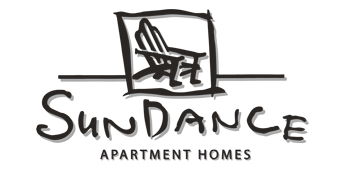 Clermont Property Logo 22